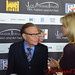 Larry King - DSC_0353