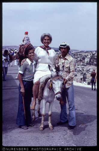 0120-ISRAEL-1978-015s