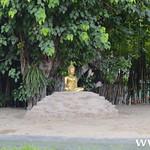 Lucia en el Norte de Tailandia, Viajefilos 024