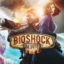 BIOSHOCK+INFINITE_THUMBIMG