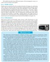 NCERT Class XII Physics Chapter 8 - Electromagnetic Waves