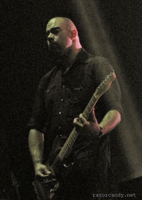 Finch - March 22, 2013 (13)