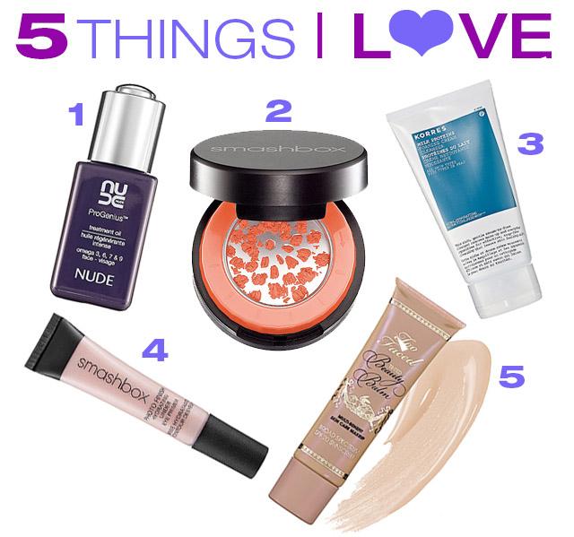 5things-ilove4-10