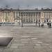 Paris - De La concorde au Louvres - HDR_-4