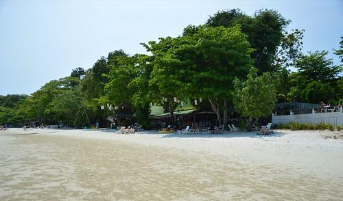 Vongduern Resort