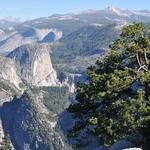 USA, PN Yosemite 24