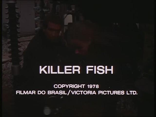 killerfishtitoli