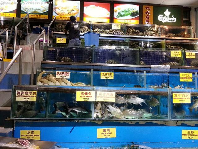 21.fresh unique seafood (10)