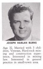 Burns_Joseph