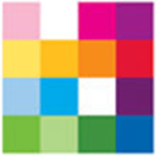 Logo_ALT-Hotel-Toronto_www.brandsarchive.com_works-company=0&filterformname=filter&tags=hotel&category=0&btnfilter=_CA-2
