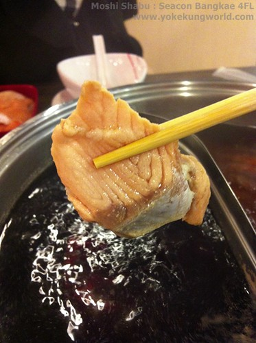 moshi-shabu-seacon-bangkae-03
