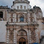 Guatemala, Antigua 27
