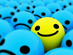 Optimismo Social