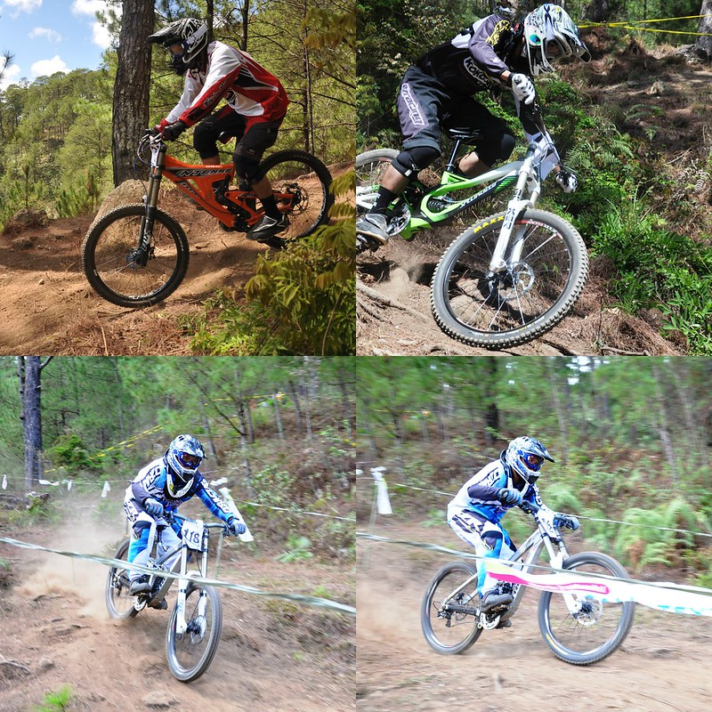 TwentySixHundred Downhill Race 2