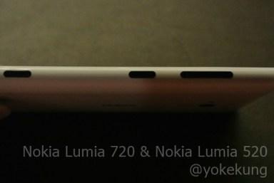 nokia-lumia-720-520-DSC_4807