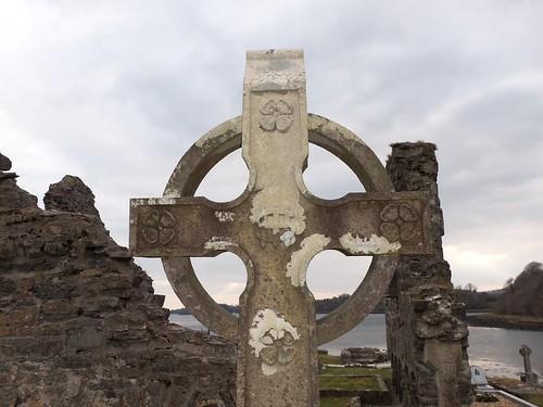Abbey graveyard (19)