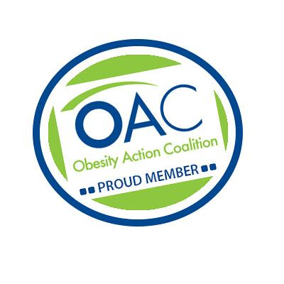 OAC member badge