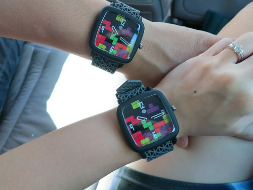 Singapore Lifestyle Blog, Singapore Blog, Singapore Lifestyle Blogger, Singapore Giveaways, Giveaways in Singapore, Moment Watches, nadnut, Moment Watches giveaway