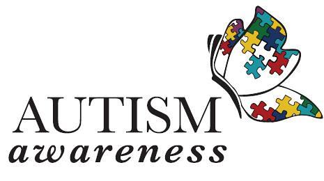 autisim_awareness_symbol