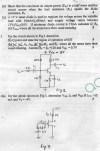 DTU Question Papers 2011 - 3 Semester - End Sem - EC-202