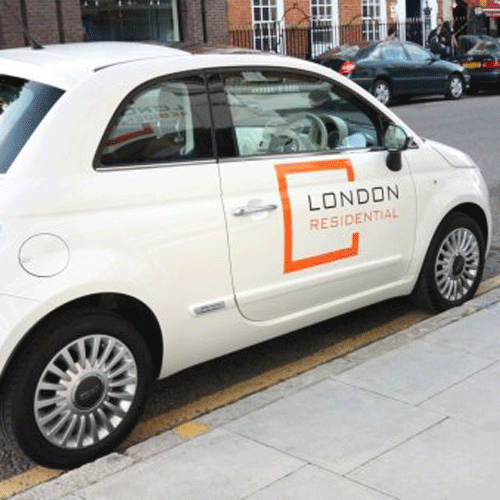 Logo_London-Residential_www.londonresidential.uk.com_dian-hasan-branding_UK-4