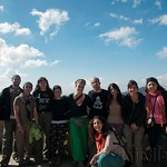 Guatemala, Lago Atitla?n 04