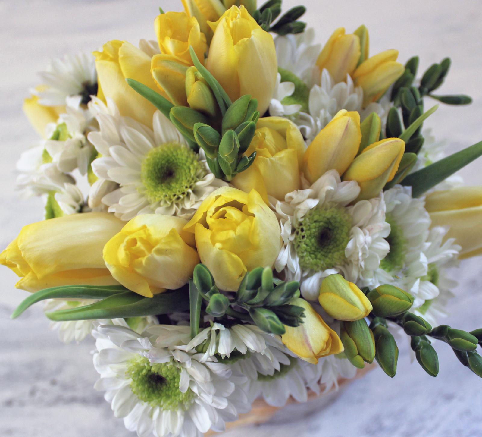 ruth-flowers