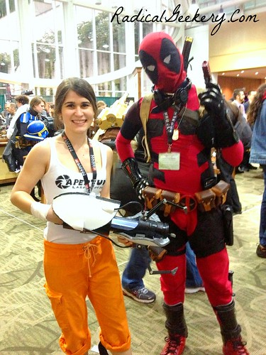 Portal Girl and Deadpool.jpg