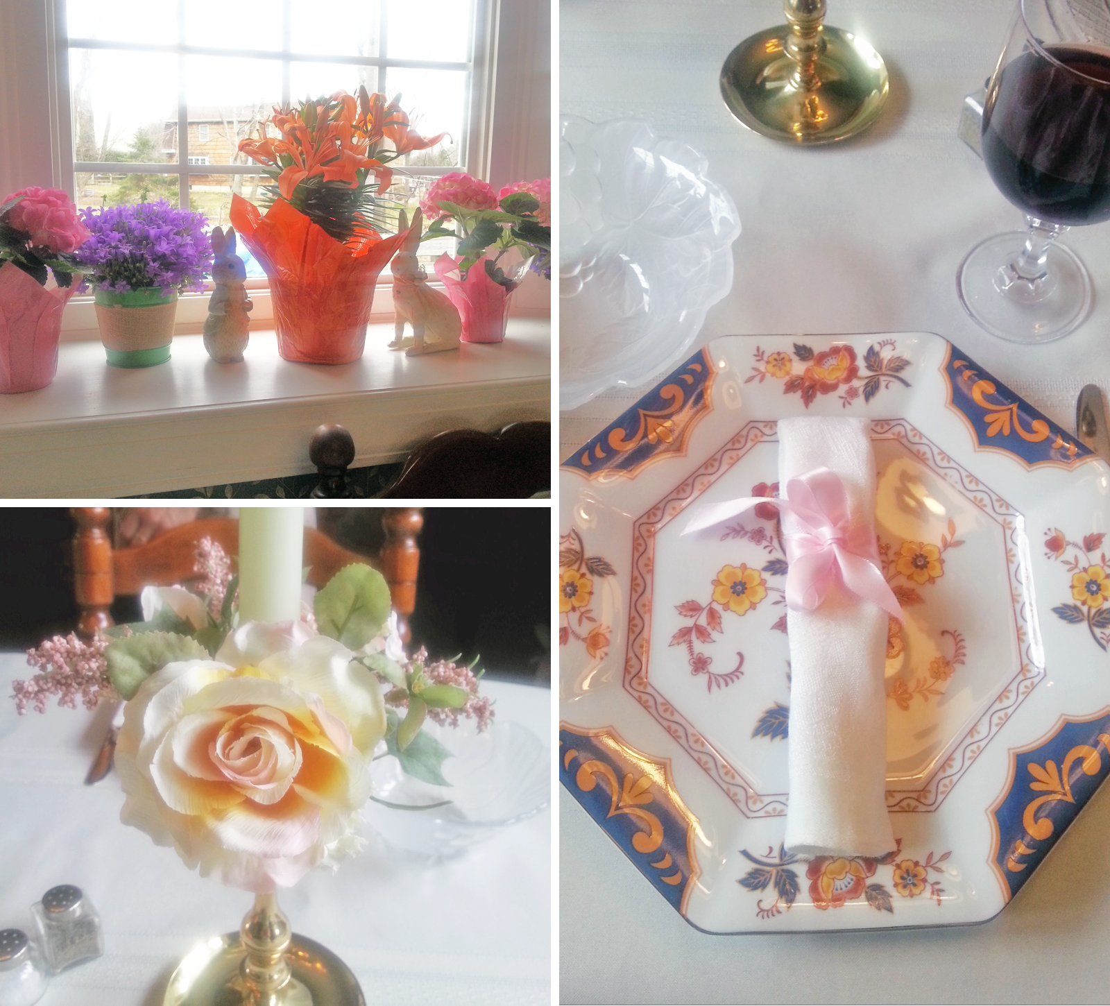 easter-table-sections