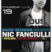 Nic Fancuilli