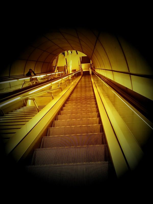 metro barakaldo