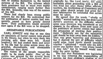 ArnoldBook_1955 from Times Online 2