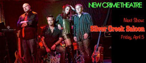 New Crime Theatre 4-5-13