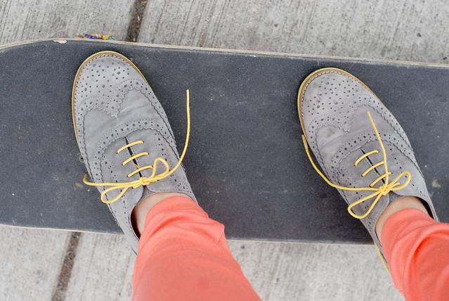 skateparklunch-18