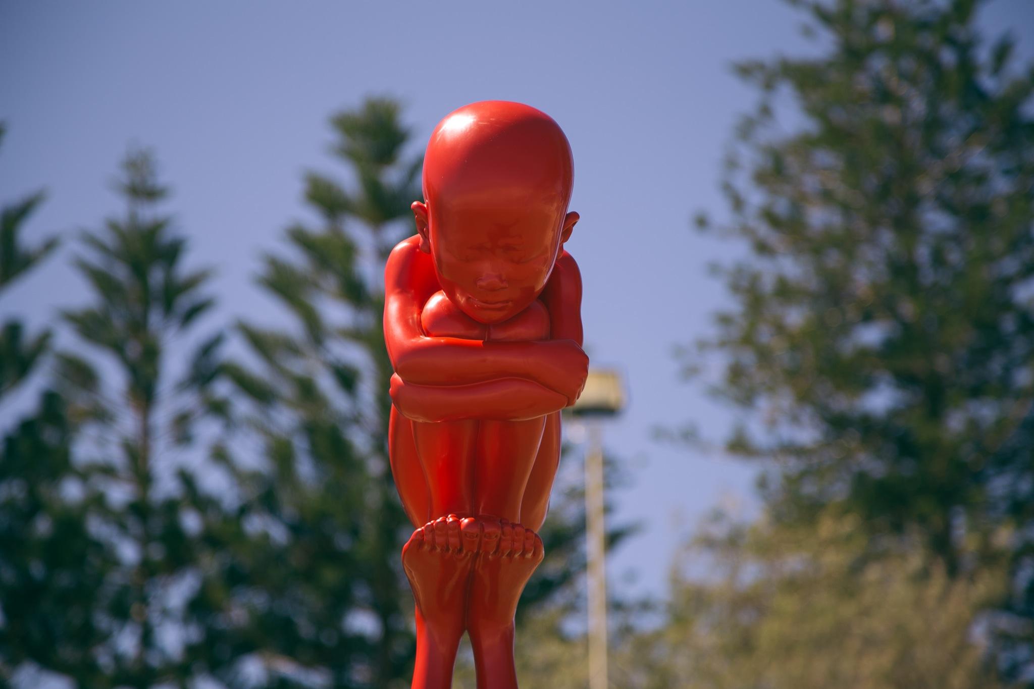 sculpturebythesea-22.jpg
