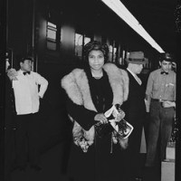 DC's Old Jim Crow Rocked by 1939 Marian Anderson Concert