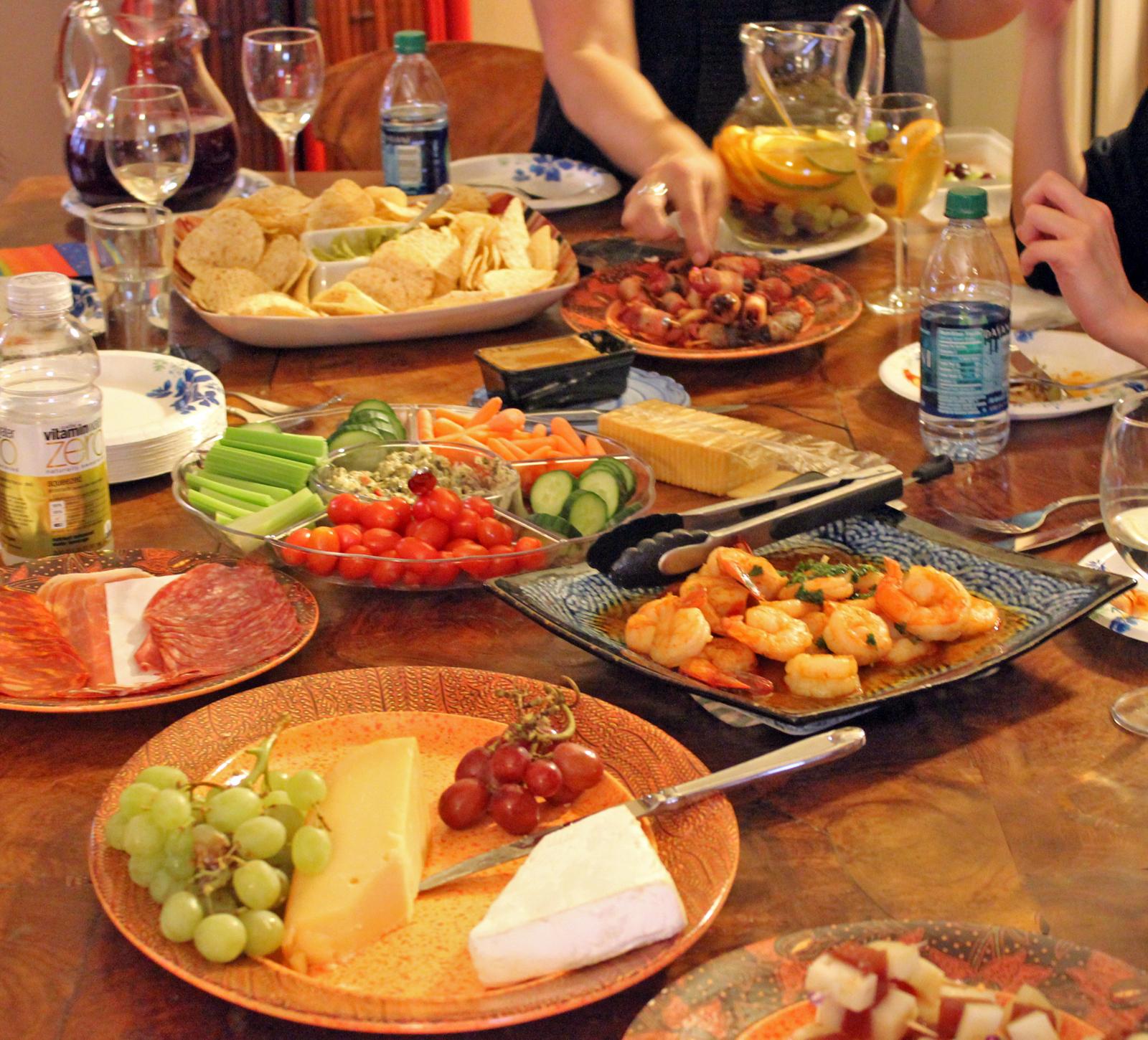 tapas-table-2