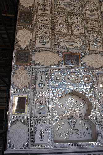 20130303_5023-Jaipur-fort
