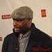 Antwone Fisher - DSC_0054