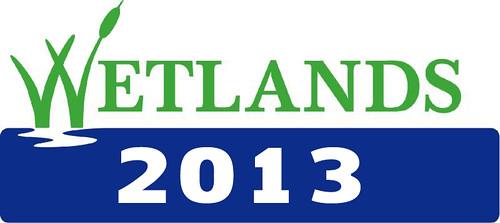wetlands2013