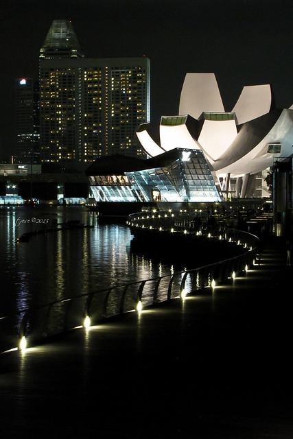 S Singapore