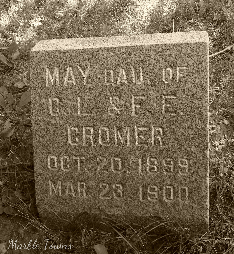 May Cromer.JPG