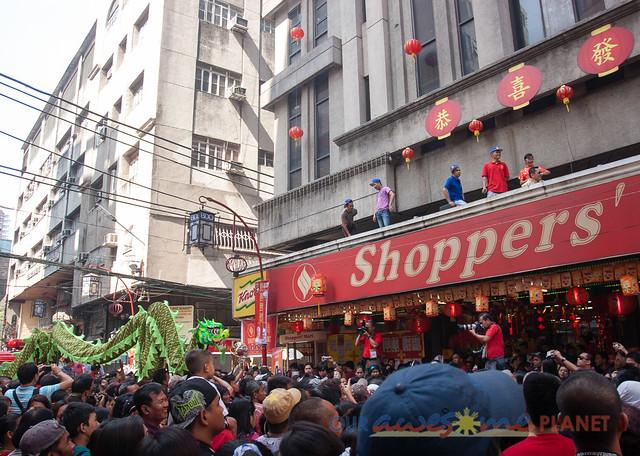 Binondo Chinese New Year-88.jpg