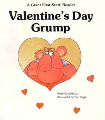 Valentine-s-Day-Grump-