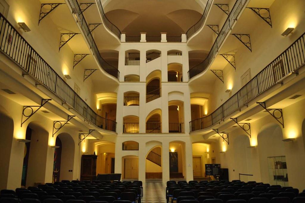 _Prague_Music_Museum_02
