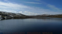2013-04-06-Scar House Reservoir-P1190736