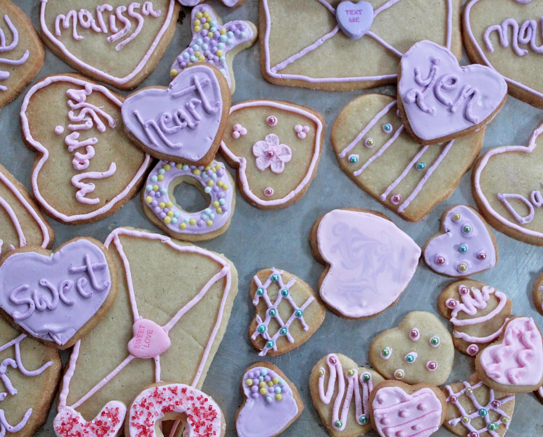 vday-cookies-2