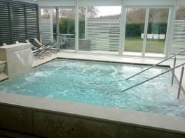 All 39 hotel le terme a bagno vignoni per un weekend di relax - Hotel terme bagno vignoni ...