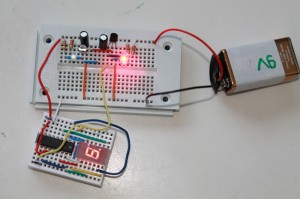 counter-and-multivibrator-300x199