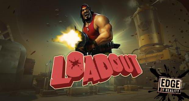 loadout_23450.nphd